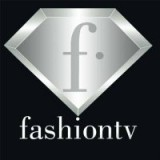 Fashion-TV-Logo