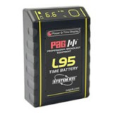 pag- battery