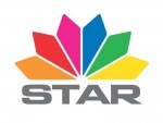 star_channel